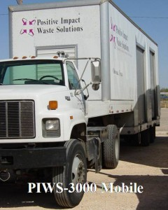 piws-3000-mobile-labled