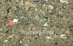 processed-waste-labeled
